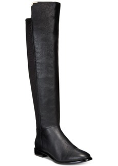 Cole Haan Dutchess Tall Boots