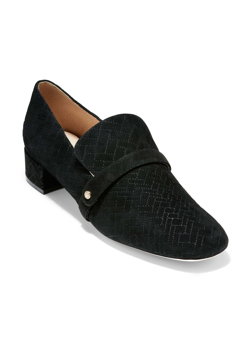 Cole Haan Eber Loafer (Women)