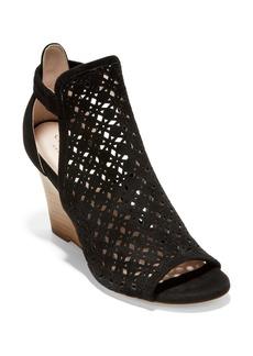 Cole Haan Edie Wedge Sandal (Women)