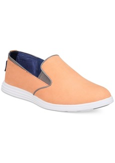 Cole Haan Ella Grand 2 Slip-On Sneakers Women's Shoes