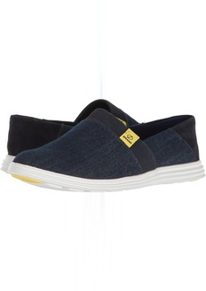 Cole Haan Ella Grand Slip-On