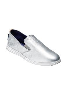 Cole Haan 'Ella' Slip-On Sneaker (Women)