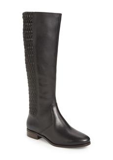 Cole Haan 'Elverton' Knee High Boot (Women)