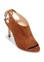 Cole Haan Emmett Tie Back Sandal (Women)