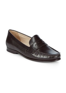 Cole Haan Emmons Loafers II