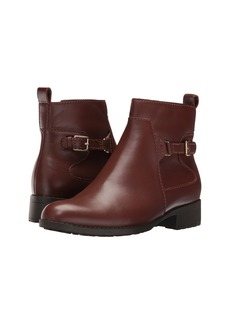 Cole Haan Evren Waterproof Bootie