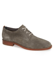 Cole Haan Feathercraft Grand Derby (Men)
