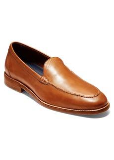 Cole Haan Feathercraft Grand Venetian Loafer (Men)