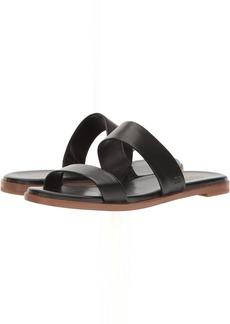 Cole Haan Findra Sandal II