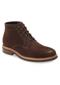 Cole Haan Frankland Grand Waterproof Chukka Boot (Men)