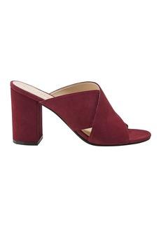 """Cole Haan® """"Gabby"""" Block Heel Sandals"""
