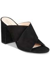 Cole Haan Gabby Open-Toe Slides Women's Shoes