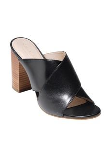 Cole Haan Gabby Slide Sandal (Women)