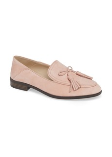 Cole Haan Gabrielle Loafer (Women)