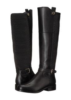 Cole Haan Galina Boot
