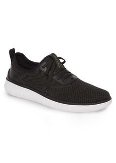 Cole Haan ZeroGrand Generation Stitchlite Sneaker (Men)