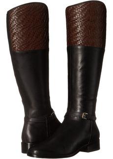 Cole Haan Genevieve Weave Boot