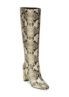 Cole Haan Perfect Pairs Glenda Knee High Boot (Women)