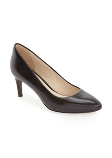Cole Haan 'Grace Grand' Pump (Women)