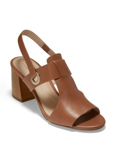 Cole Haan Grand Ambition Adele Slingback Sandal (Women)