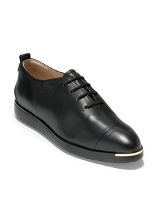 Cole Haan Grand Ambition Oxford (Women)