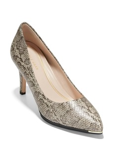 Cole Haan Grand Ambition Pump (Women)