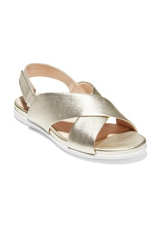 Cole Haan Grand Ambition Sandal (Women)