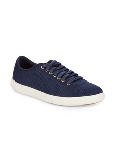 Cole Haan Grand Crosscourt Low-Top Sneakers