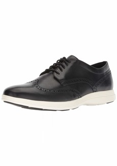 Cole Haan Grand Crosscourt Ii Shoe