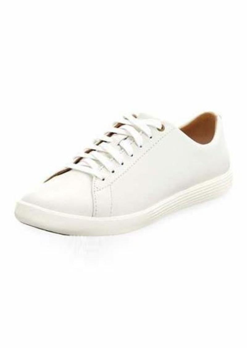 05240436bb Cole Haan Cole Haan Grand Crosscourt II Sneaker | Shoes