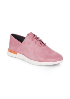 Cole Haan Grand Horizon Sneakers