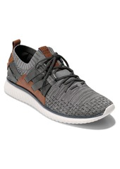 Cole Haan Grand Motion Sneaker (Men)