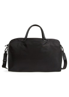 Cole Haan Grand Nylon Duffel Bag