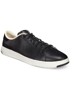 Cole Haan Grand Pro Tennis Lace-Up Sneakers Women's Shoes