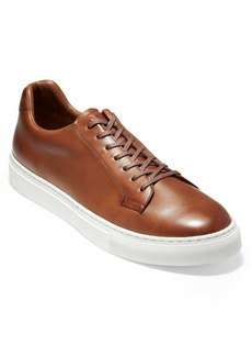 Cole Haan Grand Series Avalon Sneaker (Men)