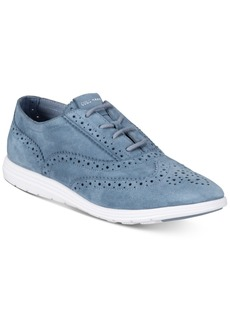 Cole Haan Grand Tour Oxford Sneakers Women's Shoes