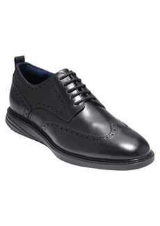 Cole Haan GrandEvølution Wingtip Derby (Men)