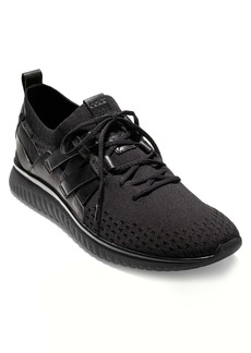 Cole Haan GrandMotion Stitchlite Sneaker (Men)