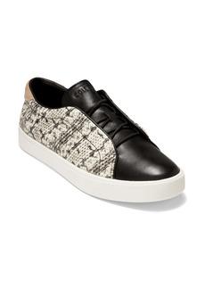Cole Haan GrandPrø Spectator Sneaker (Women)