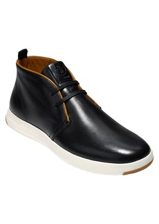 Cole Haan GrandPro Chukka Boot (Men)
