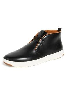 Cole Haan GrandPro Chukka Sneaker
