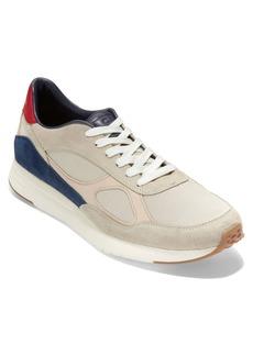 Cole Haan GrandPro Classic Sneaker (Men)