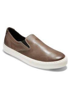 Cole Haan GrandPro Deck Slip-On (Men)