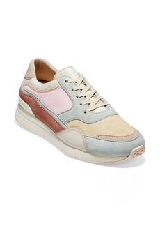Cole Haan GrandPro Downtown Sneaker (Women)