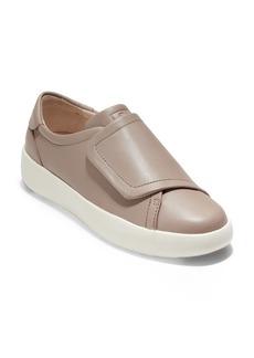 Cole Haan GrandPro Flatform Sneaker (Women)
