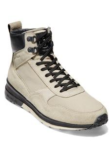 Cole Haan GrandPro Hiker Sneaker (Men)