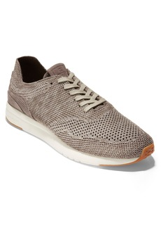 Cole Haan GrandPro Runner Stitchlite Sneaker (Men)