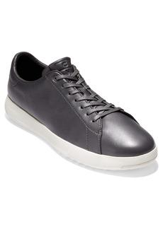 Cole Haan GrandPro Sneaker (Men)