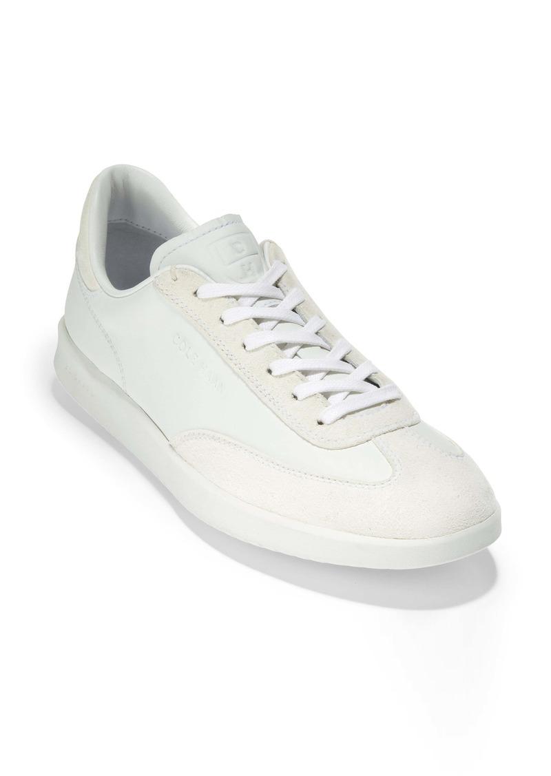 Cole Haan GrandPro Sneaker (Women)