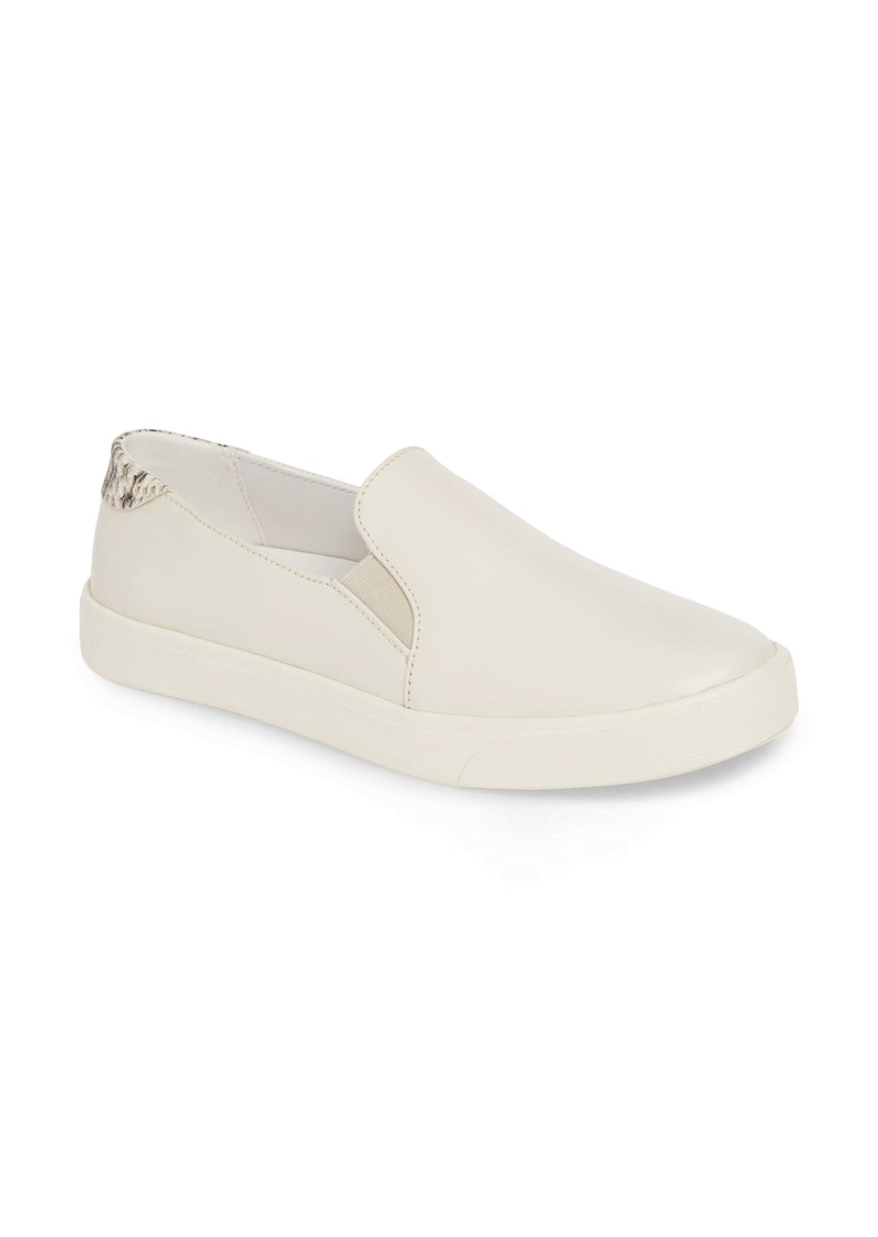 Cole Haan GrandPro Spectator 2.0 Slip-On (Women)